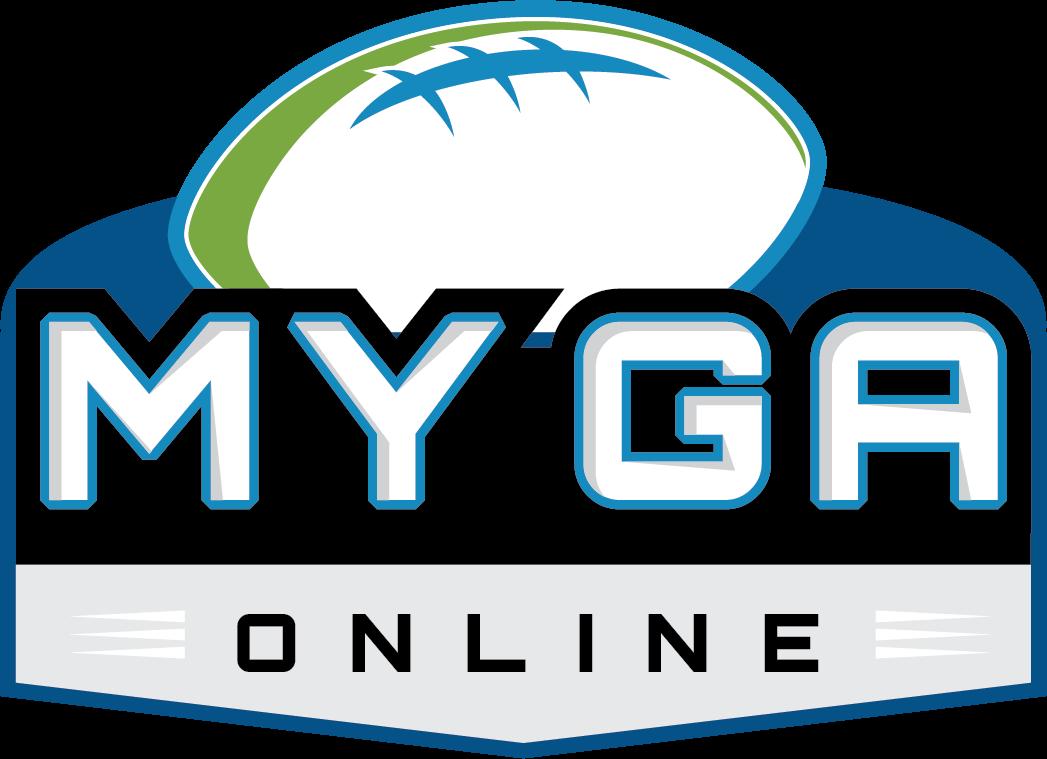 My GA Online
