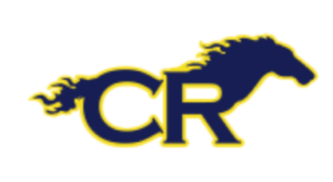 CY Ranch HS